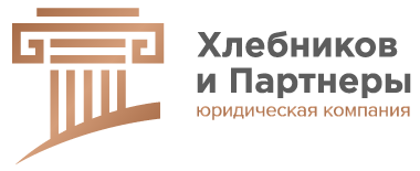 Пятигорске